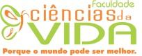 Ambiente Virtual de Aprendizagens (AVA) Faculdade Ciências da Vida /Bem-vindo(a)!!!